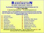 https://www.berringtonprint.co.uk/wp-content/uploads/2018/06/thumb_A6-Advert.jpg
